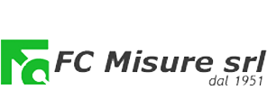 logo fcmisure.it